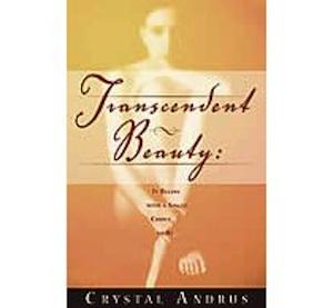 Transcendent Beauty